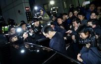 Дело Samsung: Как Корея построила экономическое чудо на коррупции и непотизме