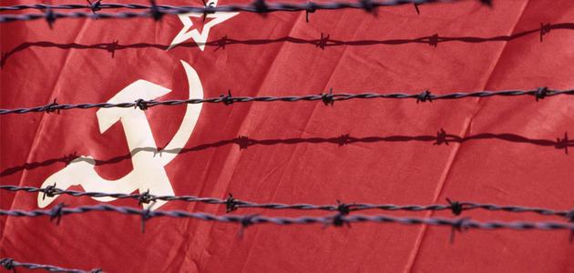 Красная жара: 5 подчёркнуто антисоветских брендов