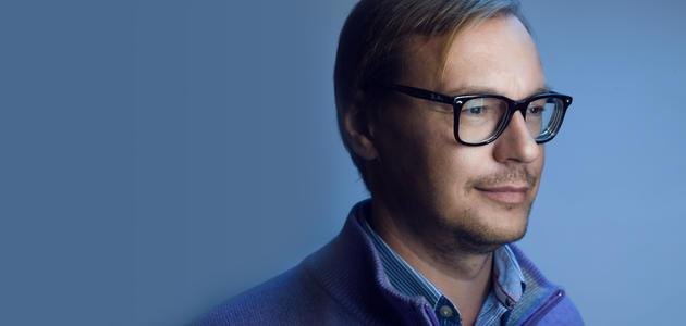 Клинический случай: Дмитрий Шаров заработал миллиард рублей на тестах лекарств