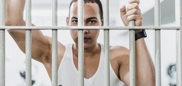 Он был толстым: Как бывший наркодилер и арестант Косс Марте стал фитнес-гуру