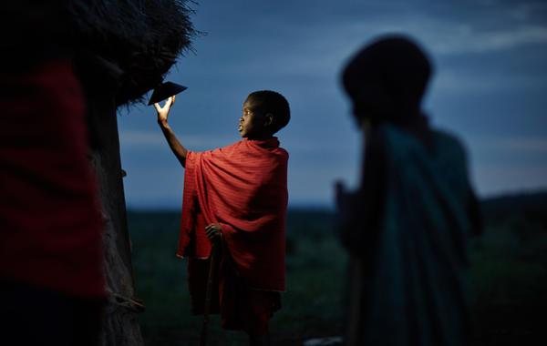 Кремниевая саванна: Какие стартапы Африки получают самые щедрые инвестиции