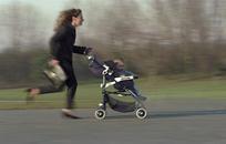 Декретный бизнес: Какие компании открывают молодые мамы