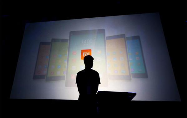 Взлёт и падение китайской Apple: Почему Xiaomi теряет фанатов и рынок