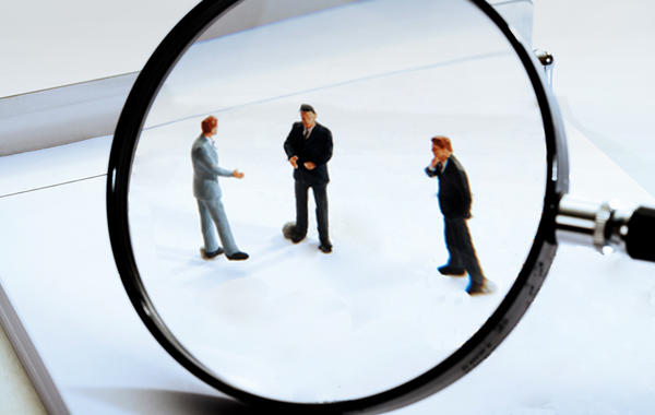 Какую информацию о кандидатах работодатели ищут в социальных сетях