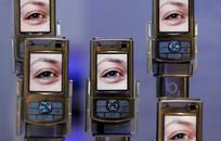 Фичерфоны против смартфонов: Какие устройства мешают гегемонии Android
