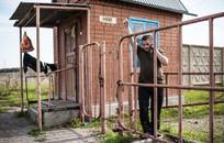 Алексей Волченко: «Против нас, фермеров, возбудили кучу уголовных дел»