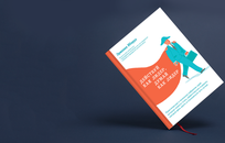 Ловушка компетентности: Как желание стать незаменимым разрушает карьеру