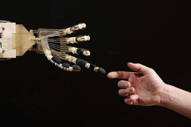 умеет искусственный интеллект Доклад Стэнфордского университета Что умеет искусственный интеллект Доклад Стэнфордского университета