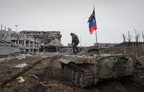 10 промышленных гигантов, закрывшихся из-за войны на востоке Украины