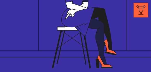 Как заработать на сексе: Лучшие статьи «Секрета фирмы»