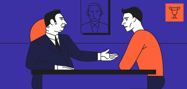 Как спасти бизнес от чиновников и рейдеров: Лучшие статьи «Секрета»