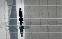 Почему компании переселяют сотрудников из опенспейсов в кабинеты