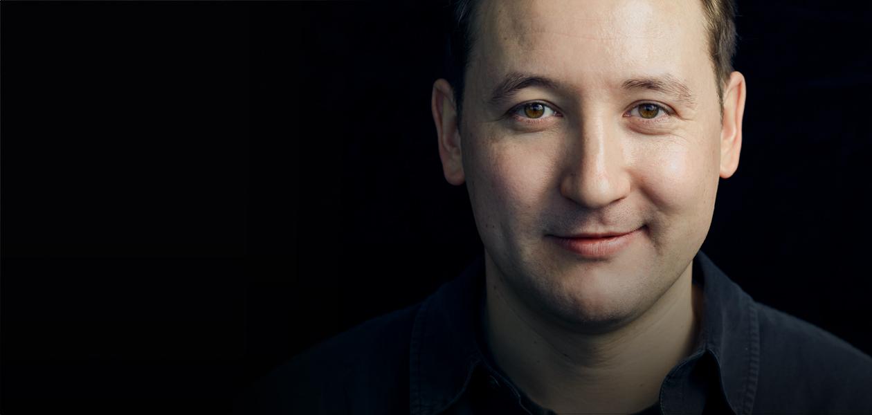Александр Агапитов (Xsolla): «Мне хочется иметь больше 5% выручки взлетевших игр»