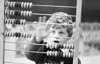 Ирэн Шкаровская. Как научить детей считать деньги