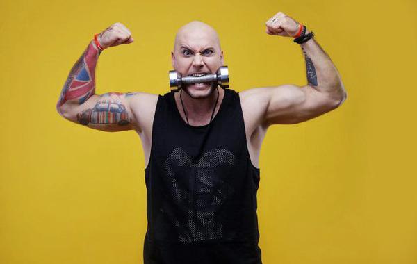 Как «Бешеная Сушка» взламывает онлайн-фитнес