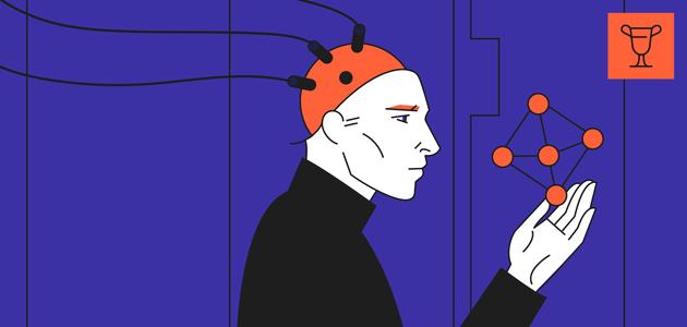 8 текстов про роботов и искусственный интеллект: Лучшие статьи «Секрета»