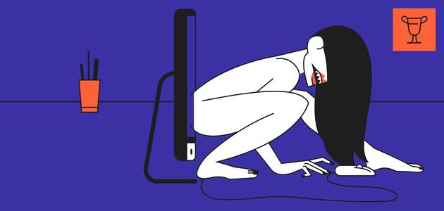 6 текстов о том, как защититься от хакеров: Лучшие статьи «Секрета»