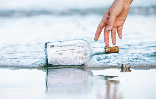 Вредные советы Андрея Мовчана: Как избежать налогов с доходов за рубежом
