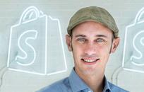 Клуб одиноких торговцев: История Shopify — анти-Amazon с оценкой $6 млрд