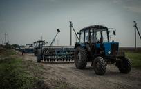 «Мы даём власти два месяца»: Краснодарские фермеры о срыве «тракторного марша»