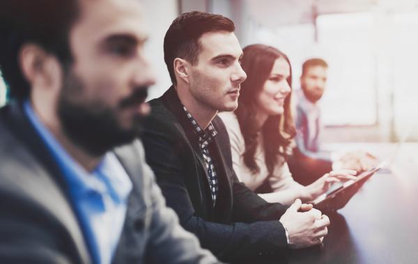 Надпрофессиональные навыки: Чего ждут работодатели от соискателя