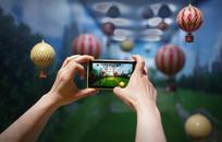 Пять главных трендов рынка мобильных приложений от App Annie