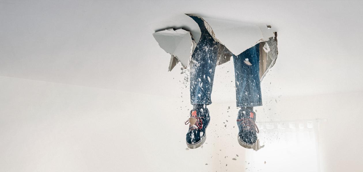 Что-то пошло не так: Истории провала шести многообещающих стартапов