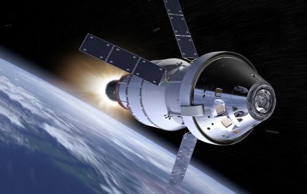 Как технологии меняют авиакосмическую отрасль