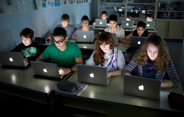 Newsela: Приложение, через которое 10 млн американских школьников читают новости