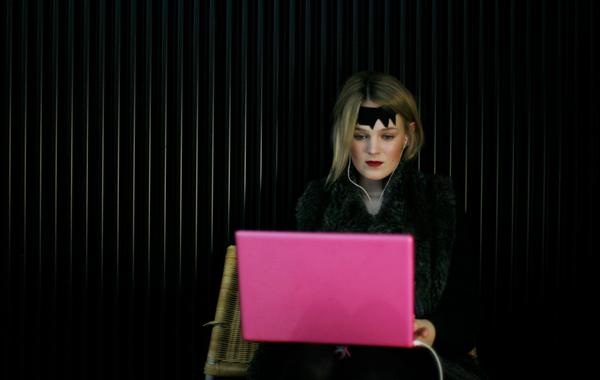 Как проявляется сексизм в российских компаниях