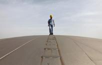 Иван Мнацаканов. Почему молодые нефтяники идут в стартапы