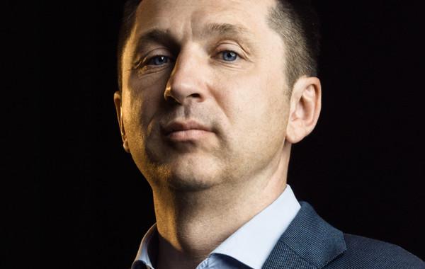Алексей Мартыненко («Умалат»): «Иностранцы не вернутся — полка уже занята»