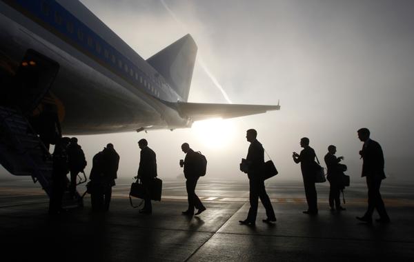 Портрет компании в штопоре: Как устроен бизнес скандальной United Airlines
