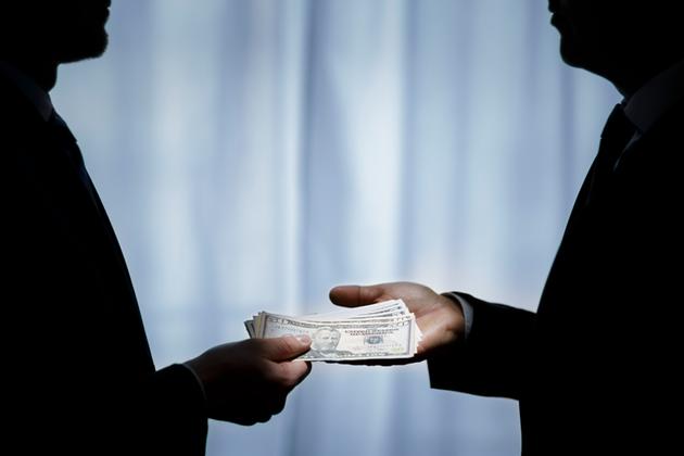 Как взять взаймы через сервис равноправного кредитования