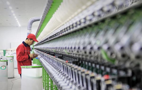 Как КРОК взял на себя техподдержку гиганта пищевой промышленности