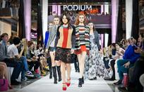 Остались без штанов: Молодые дизайнеры обвиняют Podium Market в мошенничестве