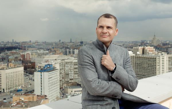 Жизнь авантюриста Дмитрия Инкина: Как заработать на чужих банкротствах