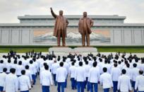 Как преуспеть в Северной Корее: Почему Ким Чен Ын боится предпринимателей