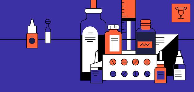 8 историй российских медицинских компаний: Лучшие статьи «Секрета»