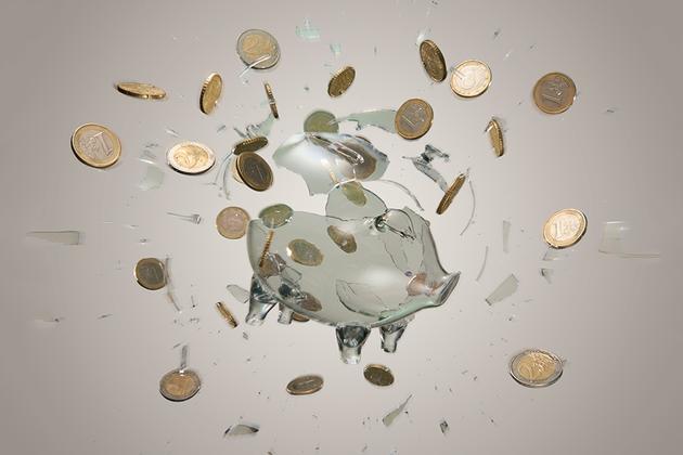 71315d4c5840e7b30d38479ad05da4a463eecf9f - Как использовать банкротство для оздоровления бизнеса