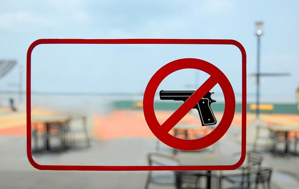 Адвокат кафе «Бейрут»: «Каждый ресторатор — потенциальный уголовник»