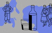 Россия проиграла этот чемпионат: 10 самых пьющих стран мира
