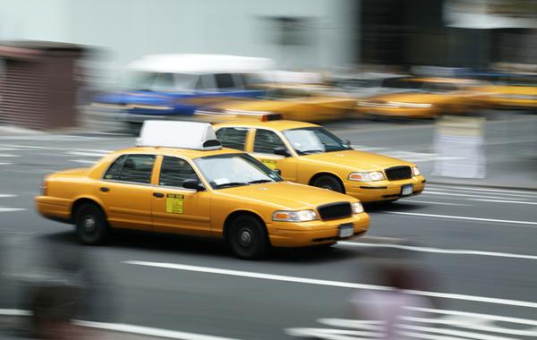 Ценовая война Uber, «Яндекс.Такси», GetTaxi: Как началась и когда закончится