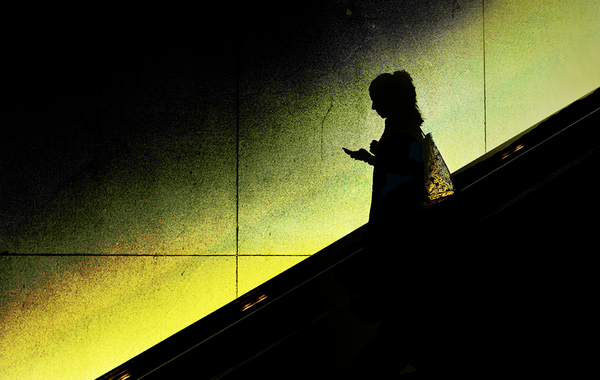 Закон о запрете анонимности: Как заблокируют ваш мессенджер