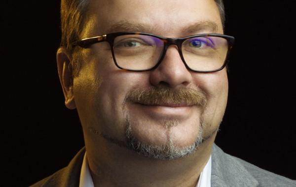 Анатолий Корнеев (Simple): «Всё, что дешевле 400 рублей, — не вино»