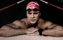 Андрей Кавун (Ironstar): «Триатлон стал доступным, рынок научился предлагать»