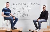 Звонок для учителя: Как Михаил Ланцман и Юрий Спивак сделали бизнес на ЕГЭ