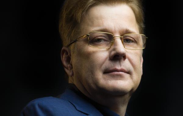 Валерий Ковалёв (Holodilnik.ru): «Хотел продать компанию и выращивать помидоры»