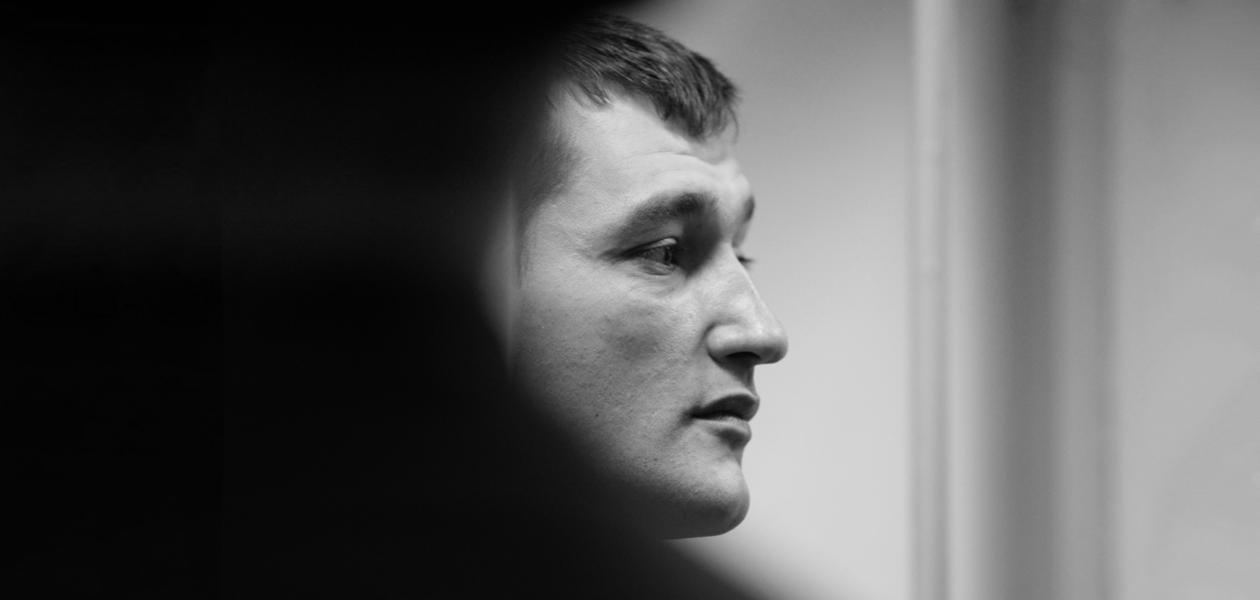 Как сделать бизнес в тюрьме: 6 способов от заключённого Олега Навального