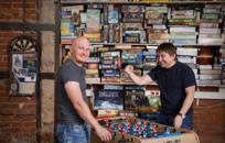 Такая фишка: Как Hobby World завоевал рынок настольных игр